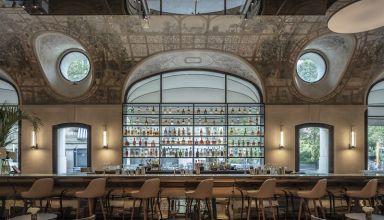 Bar Joséphine